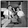 El Segundo High School Band, 1960