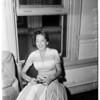 Divorce, 1955