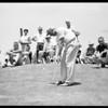 """Sports"", 1955"