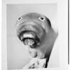 Biological photos, 1953