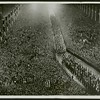 When Berlin crowds listened to Goebbels, 1938