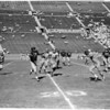 Football -- UCLA vs USC (frosh game), 1959
