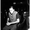 Embezzlement, 1958