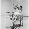 Picnics ...Missouri, 1951