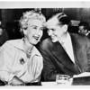 Associated Press wire photo (copy), 1952