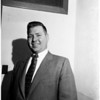Superior Court Commissioner, 1958