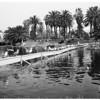 MacArthur Park, 1952