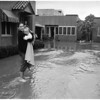 Flood negs (Lapp), 1958