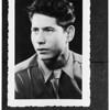 Copy neg, 1951