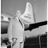 Pioneer of American Forestry, 1951
