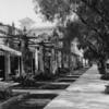 Colorado Street, [s.d.]