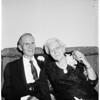 60th anniversary, 1958