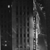 Equitable Building, Hollywood, Christmas 1936