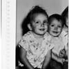 Boy killed by baseball bat flung back, 1952.