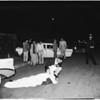 Pacoima shooting, 1958