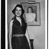 Killed in auto accident... copy, 1952