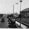 Colorado Street, Pasadena, 1929