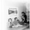 Diabetes Association, 1958