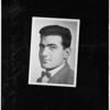 Richard Dimaio (copy), 1958