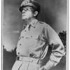 MacArthur copy neg, 1951