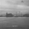 Venice Pier and Breakwater