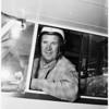 Pilot, 1958