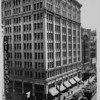 William P. Story Building, 6th & Broadway, Los Angeles, 1930