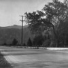 Lambert Heights tract, Pasadena, 1924