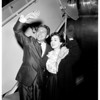 Liberace, 1958