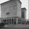 The Pacific Southwest Trust and Savings Bank building, 1925