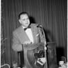 Sertoma (Statler), 1958