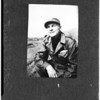 Captain E.E. Gjerset (copy), Korea soldier, 1952