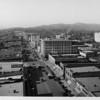 Colorado Street, 1930