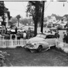 Accident...Twentieth Street and Union Avenue, 1951