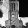 A Presbyterian Church in Pasadena, 1925