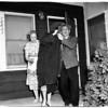 Encino murder, 1958