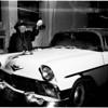 Hailstorm, 1958