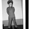 Steven Woolbert (son of Bennie), 1951