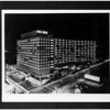 Statler Hotel (copy negative), 1956