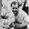 Angelo Polizzi, 1951