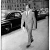 Swindle story, 1951