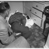 Suicide ...2343 Scarff Street, 1951