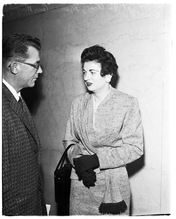 Kidnap -- rape, 1958