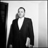 Grand jury hearing on equitable, 1960