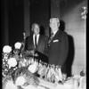 Meeting, 1957
