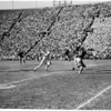 Football -- USC vs West Virginia,1959