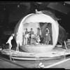 Orange show in San Bernardino, 1956
