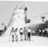 County Fair, Pomona, 1951