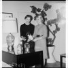 Anaheim Assistance League (Orange County Section), 1961
