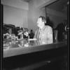 Un-American hearings, 1951